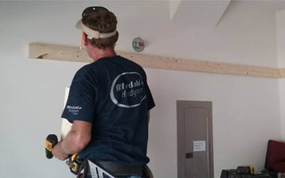 Home Improvement Contractor Charlotte Nc Amp Surrounding